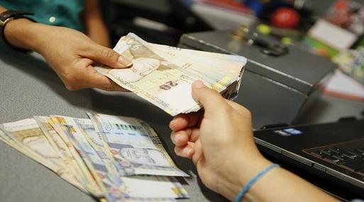 Mi Financiera aclaró que no está involucrada en el otorgamiento de préstamos online. (Foto: USI)