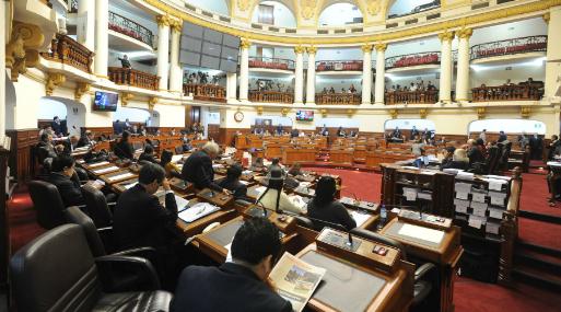 Es probable que surjan nuevos enfrentamientos entre la oposición y el nuevo gabinete.