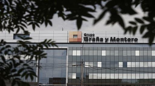Morelco se adjudicó dos nuevos contratos con la compañía nacional colombiana de Petróleo. (Foto: USI)