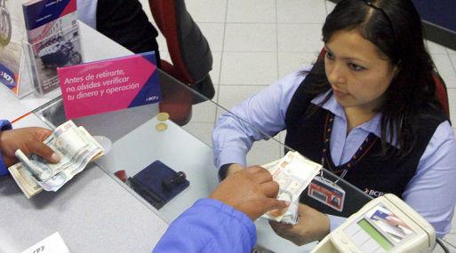 La Asociación de Bancos también se ha mostrado en contra de fijar topes a las tasas de interés (foto: USI).