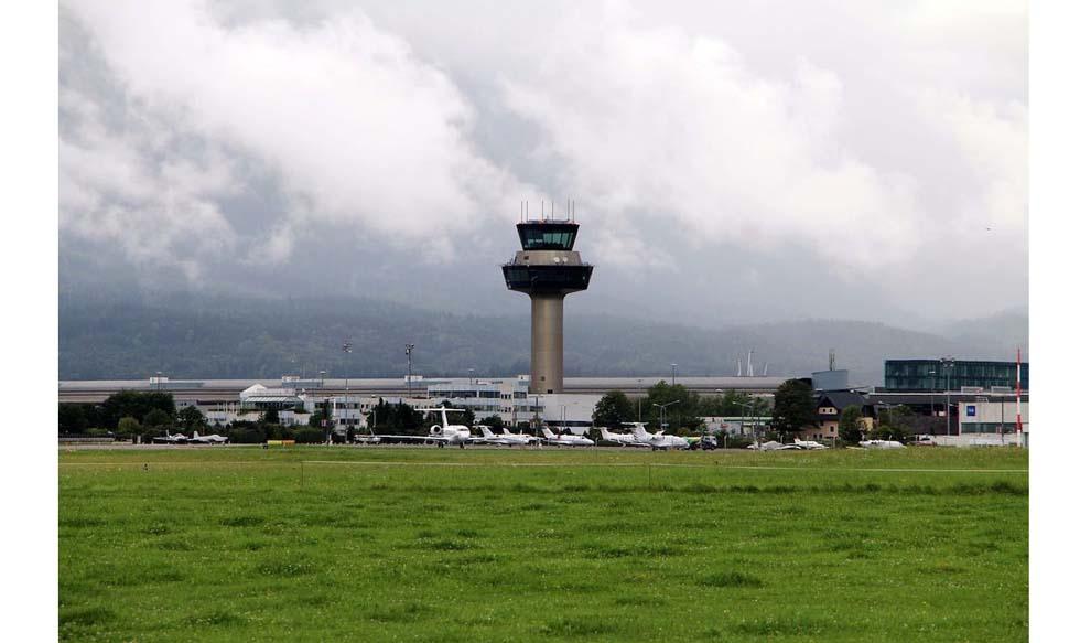 aeropuertos, aviones privados, fotos, jets privados, lujo.tarifas