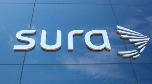 Firbi Sura Asset Managemet busca generar rentas en forma periódica. (Foto: Difusión)