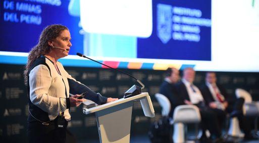 El gobierno peruano ha conseguido viabilizar 13 proyectos de inversión por un monto de US$9,438 millones. (Foto: MEF)