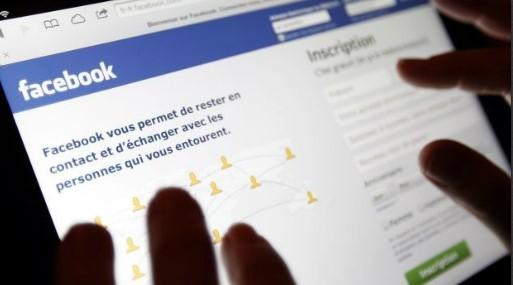 La pasada semana se conoció que Facebook había entregado información sobre anuncios y cuentas en su plataforma a la investigación federal encabezada por el fiscal especial Robert Mueller.