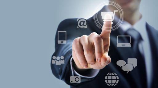 Según Applying Consulting, existen una serie de recomendaciones para tener el éxito en los negocios en la era digital.
