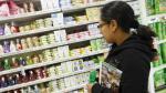 Comunidad Andina: Estos son los 17 ingredientes prohibidos en jabones antibacteriales