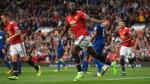 Manchester United desea vender derechos de TV a Netflix o Amazon - Noticias de premier league