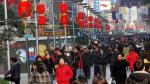 Cinco motivos por los que a China no le importa lo que haga S&P - Noticias de rebajas