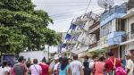 ¿Qué tipo de viviendas en Perú podrían resistir un terremoto de 9 grados? - Noticias de viviendas