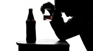 ¿La empresa puede obligar a pasar un examen de alcoholemia?