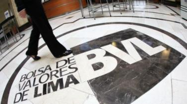 BVL termina sesión con índices mixtos, acciones de mineras polimetálicas suben
