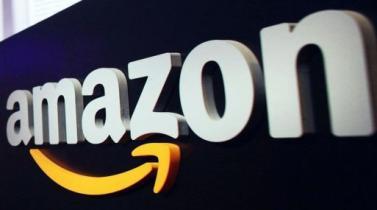 Supermercados deben modernizarse en era de Amazon