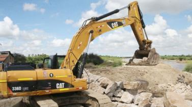 Reconstrucción: Casi S/ 1,000 millones en proyectos ya cuentan con expediente técnico