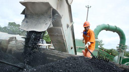El MTC identificó una cartera de más de 60 proyectos de APP que representan una inversión de S/ 86,000 millones.