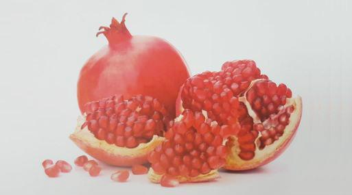 (Foto: Fresh Fruit Report)