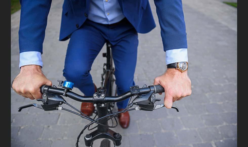 empresas, empleo, bicicleta, oficina, trabajadores, fotos