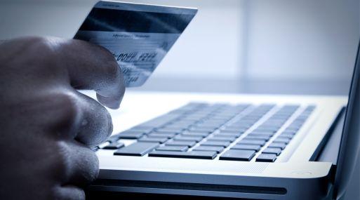 Las ciudades donde más compran los nativos digitales son Lima, Arequipa, Trujillo y Chiclayo. (Foto: Eset)