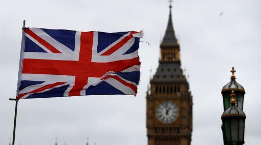 El Reino Unido afirma que el diálogo busca fortalecer vínculos comerciales con Perú, Colombia y Ecuador.