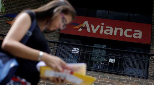 La huelga en Avianca podría extenderse hasta 60 días.