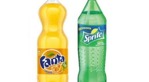 Por qué la corporación reducirá a la mitad contenido de azúcar en Chile — Coca-Cola