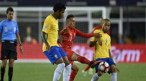 Perú vs. Colombia: FPF anuncia nueva fecha para la venta de entradas