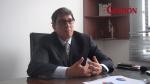Factoring en exportaciones no tradicionales tiene mercado potencial de US$ 1,200 millones - Noticias de pymes peruanas