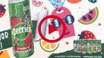 Retorno de la publicidad pintada en murales de Nueva York - Noticias de chicago