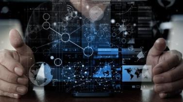 Aumenta en EE.UU. debate sobre el creciente poder del sector tecnológico
