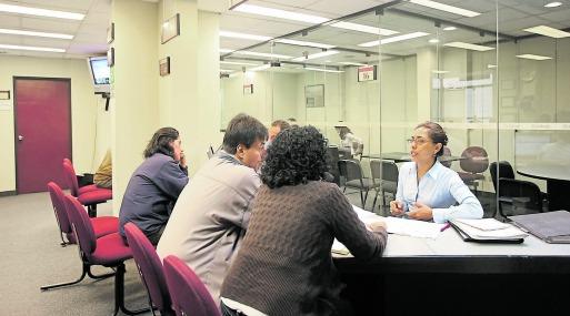 La evasión fiscal es uno de los grandes problemas que debería ser resuelto con urgencia en América Latina.(Foto: USI)