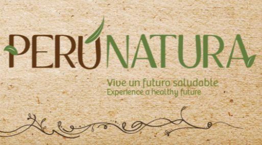 Según Promperú, los resultados han sobrepasado las expectativas. (Imagen: Perú Natura)