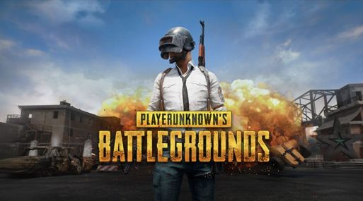 PlayerUnknown's Battlegrounds o PUBG. (Foto: Internet)