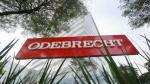 Odebrecht pagó US$ 15 millones en sobornos a peruanos vía banco de Andorra, revela El País - Noticias de alejandro madrid