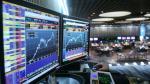 Las 'movidas' financieras de esta semana - Noticias de bvl