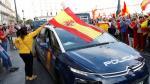 Cataluña, uno de los motores económicos de España que busca su independencia - Noticias de referendo