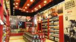 Hoy es el Día del Shopping: Estas son las ofertas de cada marca en los centros comerciales - Noticias de la rambla