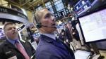 Sonda se convierte en nuevo integrante del Índice de Sostenibilidad Dow Jones - Noticias de dow jones