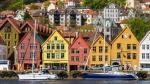 Europa del Norte: ¿Oportunidades laborales para los latinoamericanos? - Noticias de departamento de trabajo de estados unidos