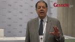 Expectativas y objetivos de sesión del COI en Lima cumplieron estándares - Noticias de milan bievac