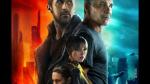 """""""Blade Runner"""" revive después de 35 años - Noticias de película más taquillera"""
