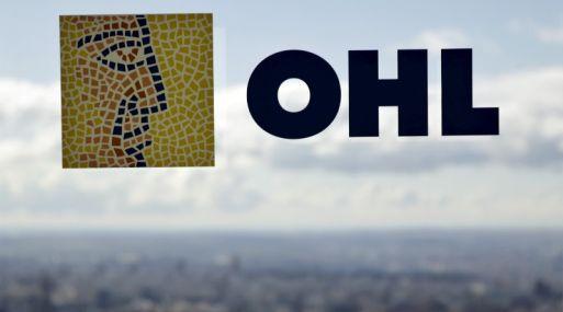 OHL. Se estima que las obras beneficiarán a unas 100,000 personas. (Foto: Reuters)