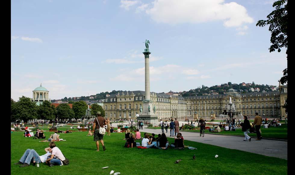 turismo, ciudades, estres, fotos, mundo