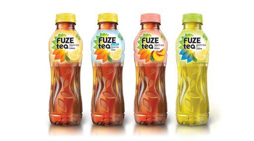 En el mercado de jugos más del 90% de los productos que se ofrecen en el mercado de jugos son bebidas de frutas, lo que aun no está regulado. (Foto: Anthem Worldwide)