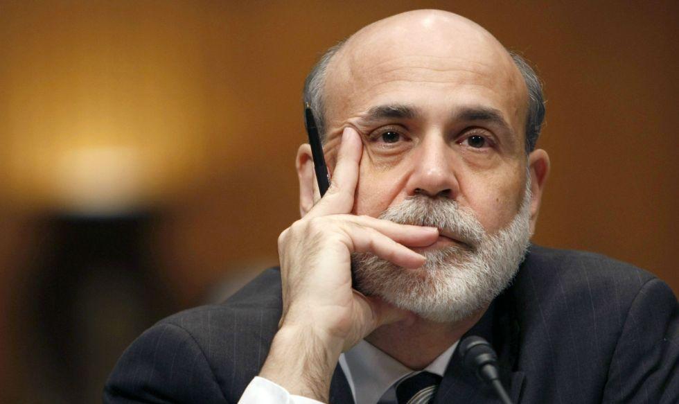 Premio Nobel de Economía, candidatos, fotos