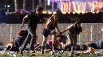 Tiroteo de Las Vegas marcó el día más triste en la historia de Twitter - Noticias de navidad