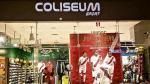 Venta de camisetas de selección de fútbol se triplicó en setiembre - Noticias de fútbol inglés