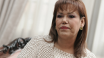 """Colombia captura a cuatro ejecutivos por escándalo """"Panama Papers"""" - Noticias de mossack fonseca"""