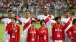 Perú en el Mundial: ¿Cuál es el impacto económico de la clasificación? - Noticias de juan jimenez