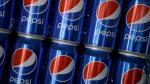 División de bebidas de PepsiCo languidece mientras que snacks se expanden - Noticias de marca per��