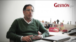 ¿Qué cubre el seguro domiciliario cuando lo adquieres con un crédito hipotecario? - Noticias de sol