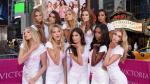 Victoria's Secret sube a la pasarela de la recuperación - Noticias de confianza del consumidor